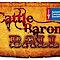 Temperancelivestockcompany's Competitor - Cattle Baron's Ball Wichita Falls logo