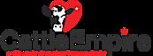 Cattle Empire's Company logo