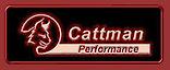Cattman Performance's Company logo