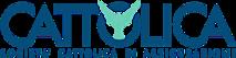 Cattolica's Company logo