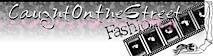 Caught On The Street's Company logo