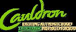 Cauldron Foods's Company logo