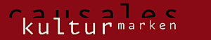 Kulturmarken's Company logo