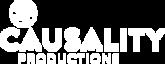 Causality Productions's Company logo