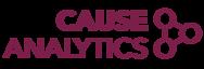 Cause Analytics's Company logo