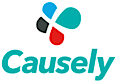 Causely's Company logo