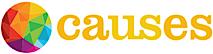 Causes's Company logo
