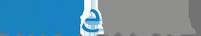 Causeview's Company logo