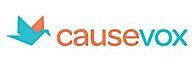 CauseVox's Company logo