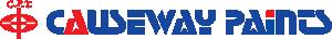 Causeway Paint Lanka's Company logo