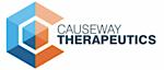 Causewaytherapeutics's Company logo