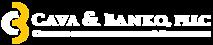 Cava & Banko, Pllc's Company logo