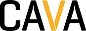 CAVA's Company logo