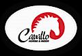 Cavallo Inc's Company logo