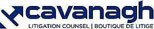 Cavanagh Llp's Company logo
