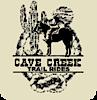 Cave Creek Trail Rides's Company logo