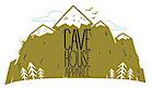 Cave House Apparel's Company logo