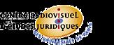 Cavej (Centre Audiovisuel D'etudes Juridiques)'s Company logo