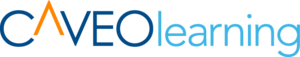 Caveo Learning's Company logo