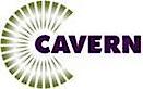 Caverntechnologies's Company logo