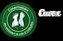 Cavex - Conservatoire Des Animaux En Voie D'extinction's Company logo