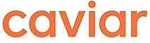 Caviar's Company logo