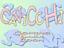 Jonathan Bourland's Competitor - Cavicchi logo