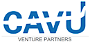 CAVU Venture Partners's Company logo