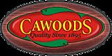 Cawoodsfish's Company logo