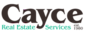 Cayce & Gain Logo