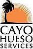 Cayo Hueso Services's Company logo