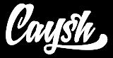 Caysh's Company logo