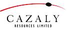 Cazaly Resources's Company logo