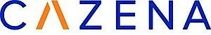 Cazena's Company logo