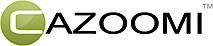 Cazoomi Technology's Company logo
