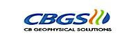 Cb Geophysical Solutions's Company logo