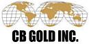 CB Gold's Company logo
