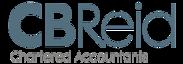 Cb Reid's Company logo