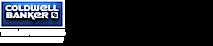 CB/The Advantage Realtor Group's Company logo