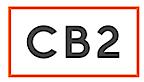 CB2's Company logo