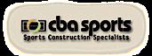 Cba Sports's Company logo