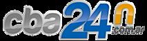 Cba24n's Company logo