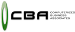 Computerizedbusiness's Company logo
