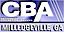 Extension Express's Competitor - Credit Bureau Associates logo