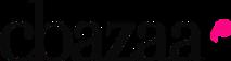 CBazaar's Company logo
