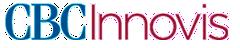 CBCInnovis's Company logo