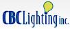 Cbc Lighting
