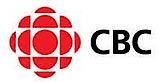 CBC's Company logo