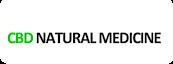 Cbd Natural Medicine's Company logo