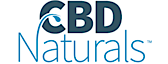 Carlsbadnaturals's Company logo